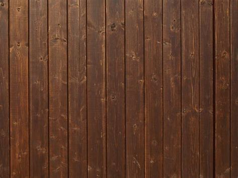 wood template 50 seamless high quality wood textures pattern and texture graphic design junction