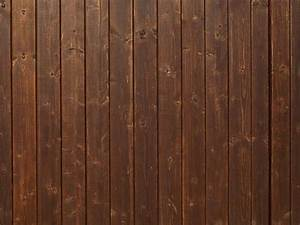 50 Seamless High Quality Wood Textures | Pattern and ...