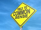 Does Common Sense on Social Media Have To Do With Age?