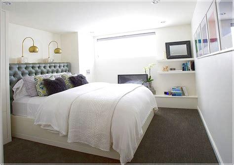 nice ls for bedroom good basement bedroom ideas jeffsbakery basement mattress