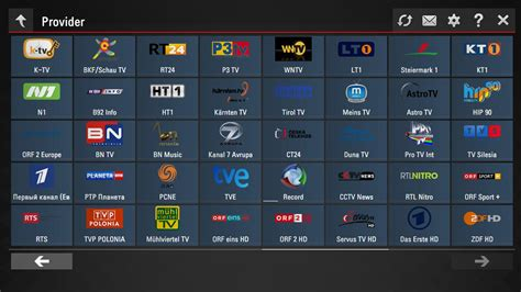 ip software ss iptv unreleased apk free players