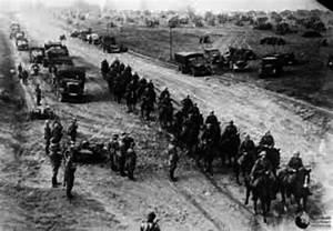 World War II Timelines 1921 -1946   Timetoast timelines