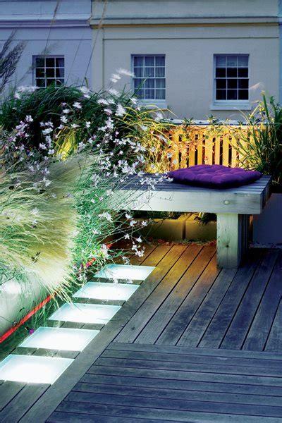 landscaping roof terraces gallery garden design