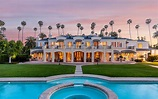 912 BENEDICT CANYON DR, Beverly Hills, CA 90210 | Hilton ...