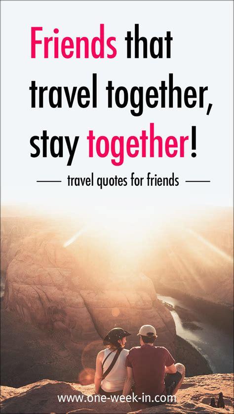friendship quotes close friends   treasure