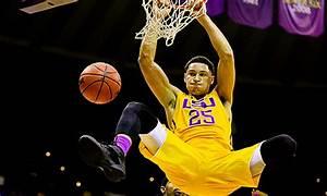 Vol Basketball Preview: LSU