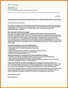 Formulierungen anschreiben bewerbungsschreiben 2018 for Formulierungen initiativbewerbung