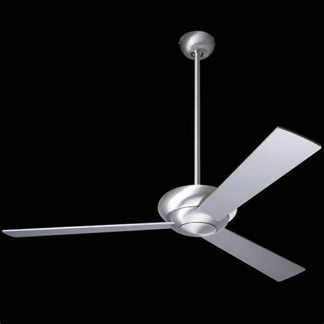 1000 images about ceiling fans on pinterest energy star