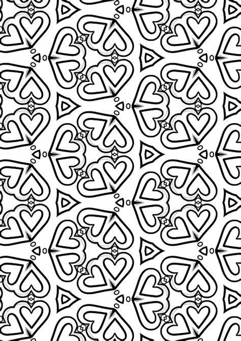 pattern design pretty  image  pixabay