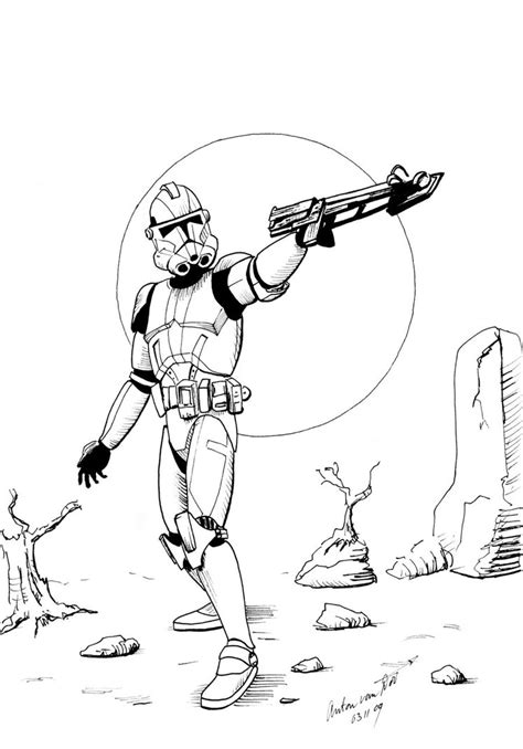 HD wallpapers free kids coloring pages star wars