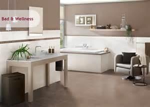badezimmer grau braun inspiration bad wellness iga die welt der fliesen
