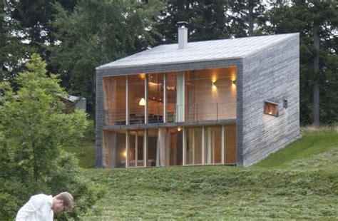 Moderne Häuser Für Wenig Geld by H 228 User Award 2012 Mit Wenig Geld Gro 223 E Architektur