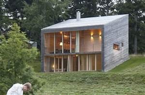 500 Euro Häuser : h user award 2012 mit wenig geld gro e architektur schaffen krumbach vol at ~ Indierocktalk.com Haus und Dekorationen