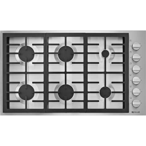 Download transparent stove png for free on pngkey.com. Stove top PNG
