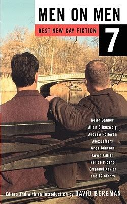 Best New Fiction On 7 Best New Fiction By David Bergman