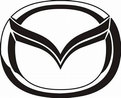 Mazda Brand Emblem Names Official Symbol Meaning