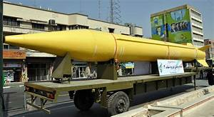 DPRK, Iran strong partners in missile tech – Middle East ...