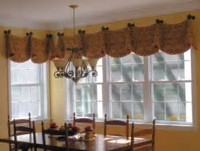 How To Build A Kitchen Table Bench by Diy Curtain Valance Ideas Home Design Ideas