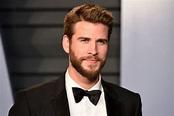 Liam Hemsworth Wiki, Bio, Age, Height, Net Worth, Wife ...