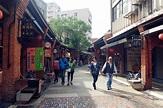 深坑老街:臭豆腐的美味|深坑老街讓人念念不忘的理由 - Tripbaa 趣吧 ‧ 亞洲自由行專家