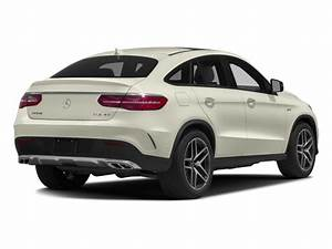 2018 Mercedes Benz GLE AMG GLE 43 4MATIC Coupe Lease 949