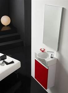 Gäste Wc Möbel : badm bel g ste wc venecia waschbecken waschtisch wenge ~ Michelbontemps.com Haus und Dekorationen