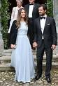 Princess Sofia Channels Cinderella In A Baby Blue ...