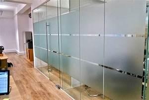 pellicole adesive per vetri Finestra come funzionano le pellicole adesive per vetri