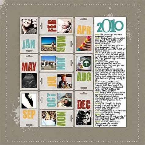 30 Best Images About Templates Anddigital Graphics 109 Best Scrapbooking Year Images On