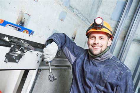 Steps to Become Elevator Mechanic - CareerLancer