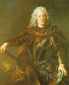 File:Württemberg-Winnental, Friedrich Ludwig, Prinz von ...