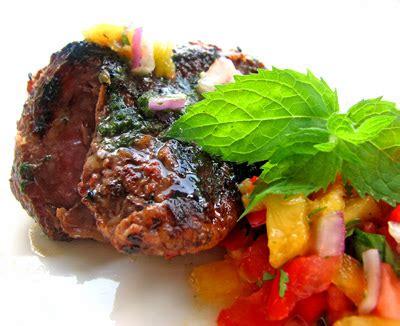Best irish easter dinner from irish potatoes and wings easter dinner yelp. Judith, the Irish Foodie