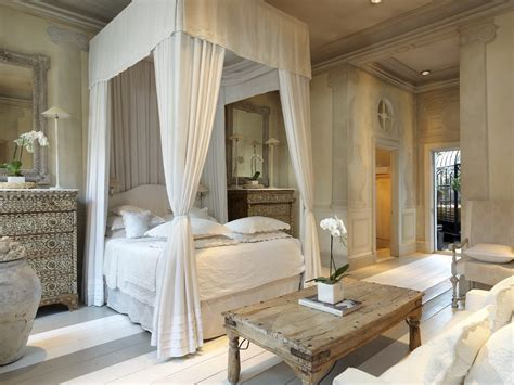 luxury bathroom designs bedroom drama 18 canopy bed designs dk decor