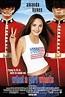 What a Girl Wants (2003) - IMDb