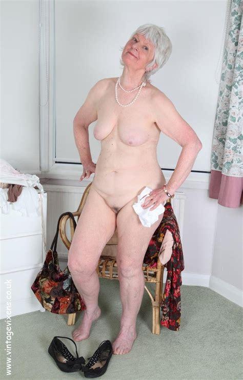Vintage Vixens Village Ladies Uk Mega Porn Pics