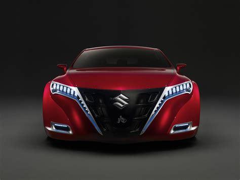 cars hd wallpapers suzuki kizashi concept car hd