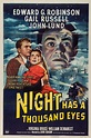 """""""The Top 50 Greatest Film Noir Movie Posters Of All-time ..."""