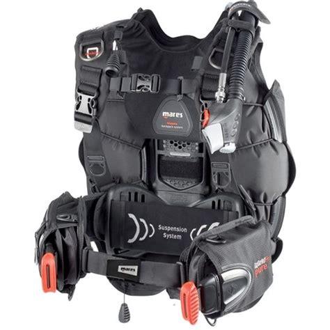 scuba gear    start diving