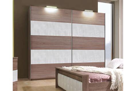 modèle armoire de chambre design
