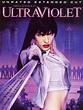 Ultraviolet (2006) - Kurt Wimmer | Synopsis ...