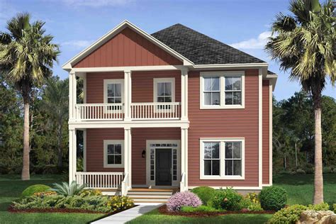 Ryland Homes by Calatlantic Homes Homes For Sale Charleston Sc