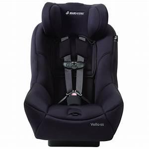 Maxi Cosi Babyeinsatz : maxi cosi vello 65 baby infant to toddler easy clean ~ Kayakingforconservation.com Haus und Dekorationen