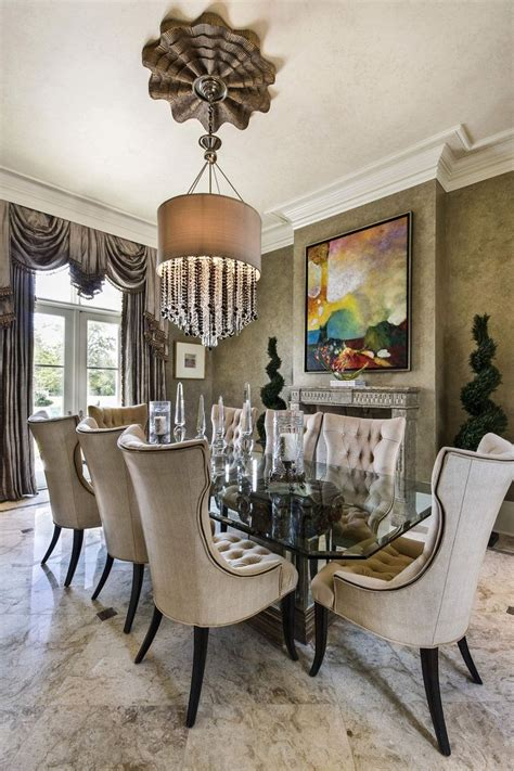 dineing room 1000 ideas about dining room on