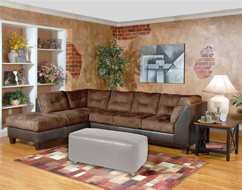 serta upholstery sectional sectional sofa design serta sectional sofa chaise reviews