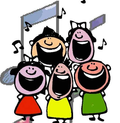 Canti Liturgici Ingresso by Coro Bambini Parrocchia S Addolorata