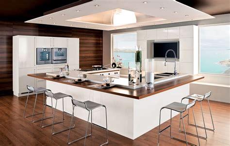 cuisine fait maison ilot cuisine fait maison