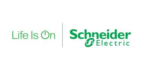 the kitchen design schneider electric eboss