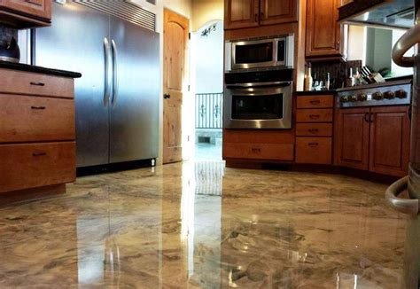 epoxy flooring house commercial residential epoxy flooring contractor palisades nj floors pinterest epoxy