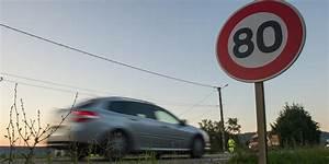 Vitesse A 80km H : vitesse limit e 80 km h des s nateurs demandent philippe de suspendre l 39 application ~ Medecine-chirurgie-esthetiques.com Avis de Voitures