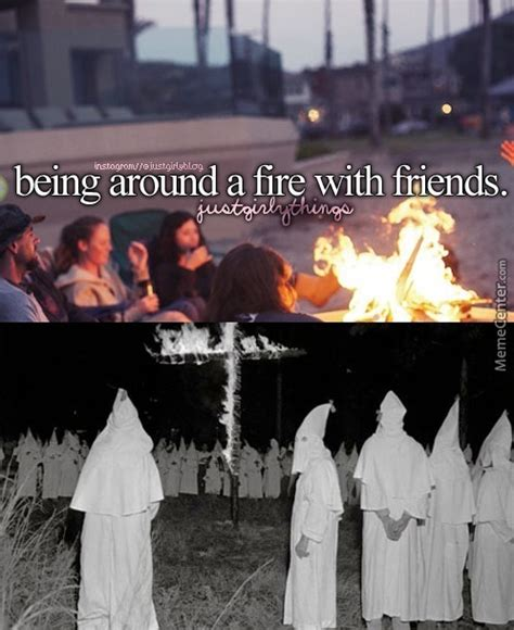 Kkk Memes - kkk memes best collection of funny kkk pictures